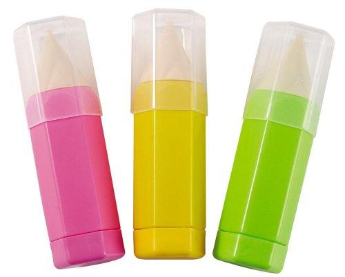 Dessin au crayon (japon importation)