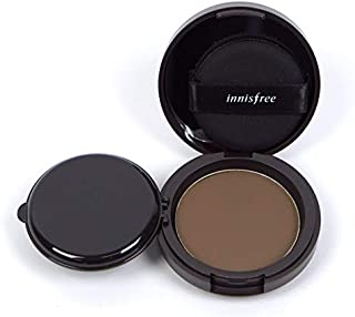 [Innisfree] Real Hair Make Up Jelly Concealer 9.5g #04