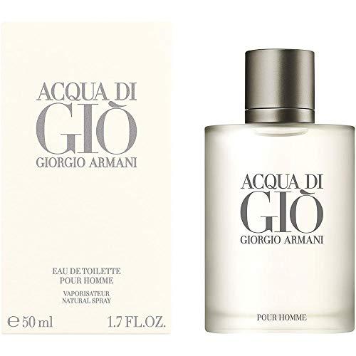 Armani Exchange AQUA DI GIO EDT 100 mlFor Men