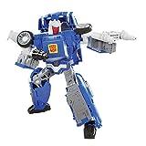 Transformers, Multicolor (Hasbro F0680)