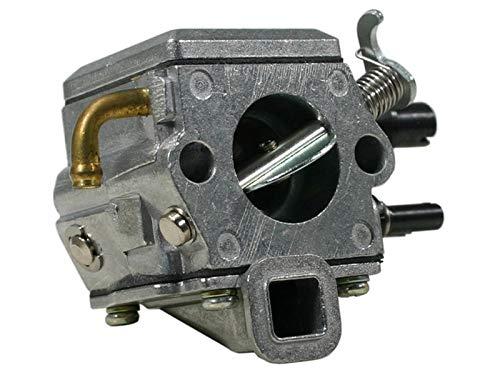 Sägenspezi Vergaser (baugleich Zama) passend für Stihl 034 AV 034AV MS 340 Super