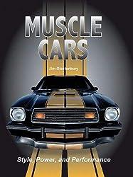 Good Guys Car Show March 2015