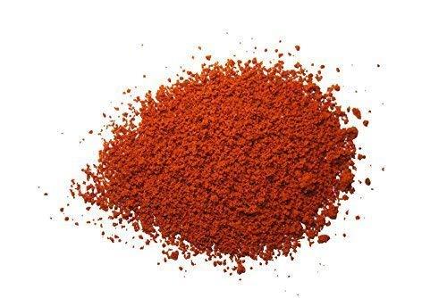 RED SHRIMP GRANULAT 2,5Kg Boiliezutat für Boiliemix Coppens Halibut