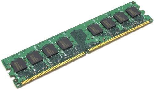 Hypertec FX699AA-HY - Memoria (2 GB, ECC DIMM, Compatible co