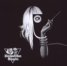 Symbiosis by DEMDIKE STARE (2009-10-13)