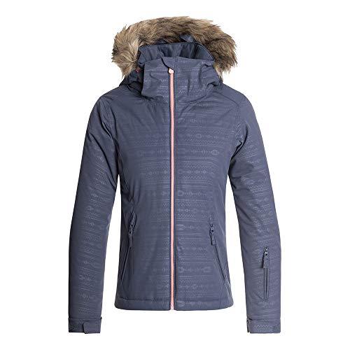 Roxy meisjes Jet Ski Girl Jk Snow Jacket