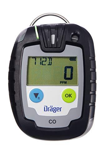 Dräger Gaswarngerät Pac® 6000 CO (83263321)