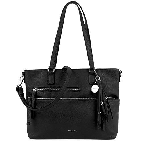 Tamaris Adele Shopper Tasche 24 cm
