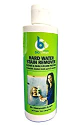 Image of Bio Clean Hard Water Stain...: Bestviewsreviews