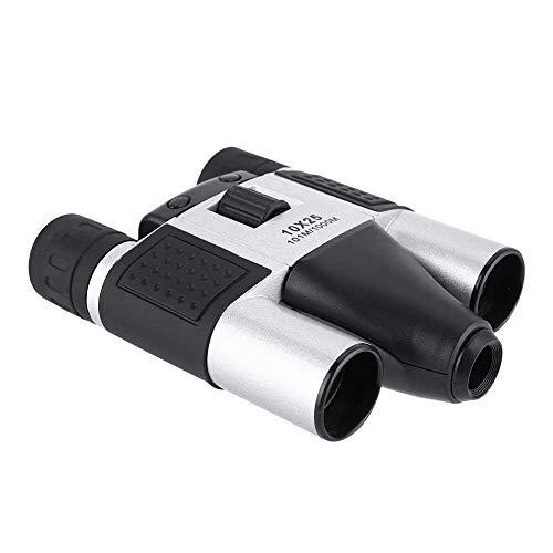 fgg -  Aydqc Binocular