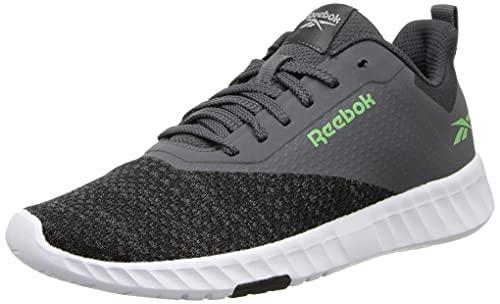 Reebok Men's Kyrus 1.0 Running Shoe