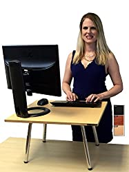 short-laptop-desk-for-space-saving-in-small-areas