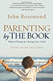 Parenting & Relationships