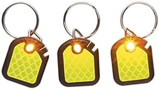 Kruuse B'Seen Night Light (100 Pack), One Size