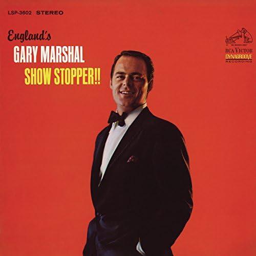 Gary Marshal