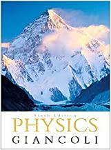 Best giancoli physics 6th edition Reviews