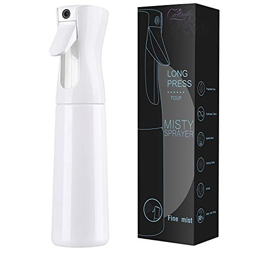Atomizador Agua  marca Creamify
