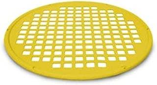Power Web Standard Hand Exerciser - Yellow - Light Resistance