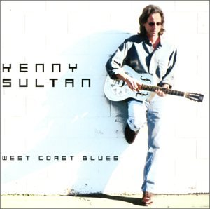 West Coasts Blues