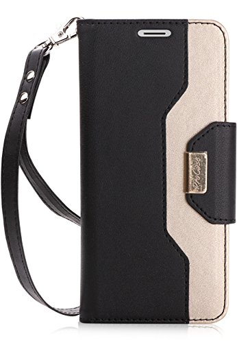 10 best s9 wallet phone case for 2020