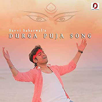 Durga Puja Song - Single