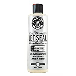 Chemical Guys JetSeal Paint Sealant for Cars