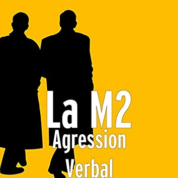 Agression Verbal