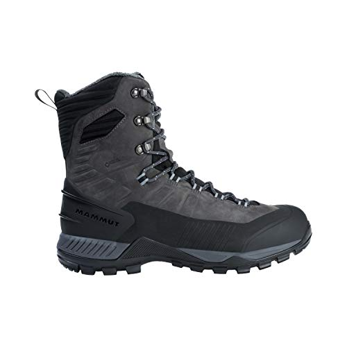 Mammut Herren Trekking- & Wander-Schuh Mercury Pro High GTX®