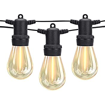 Best soft white string lights Reviews