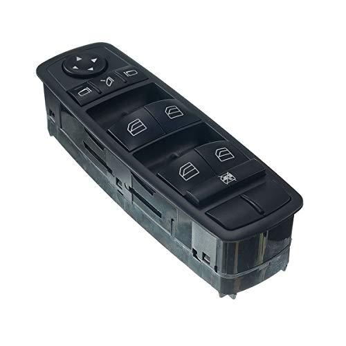 Fensterheber Schalter Schalteinheit Vorne Links für W164 W251 V251 2005-2019 2518300290