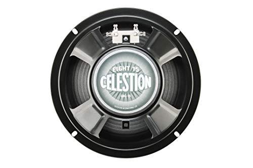 Altavoz Celestion original eight 15w