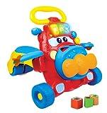 winfun- Juguete para bebé, Multicolor (000875)