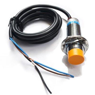 DACHENGJIN Cambie el módulo del Sensor de proximidad del Metal for Arduino