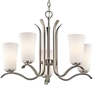 Best home depot chandeliers Reviews