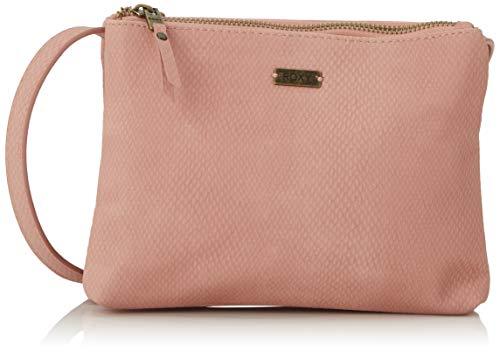 Roxy Pink Skies - Small Shoulder Bag - Terra Cotta, 1SZ