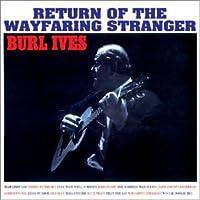 Return of the Wayfaring Strang