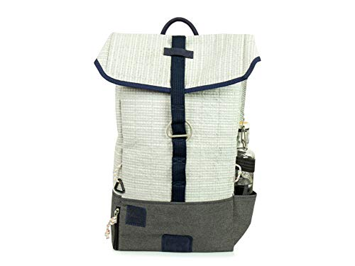 727 sailbags DINGHY rugzak