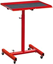 Larin PTT-1 Red Portable Tool Tray