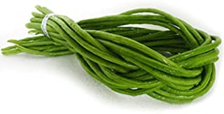Long Yard Bean Vegetable Seeds by Kraft Seeds