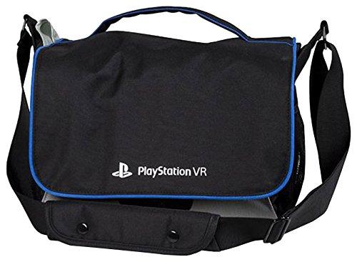 Flashpoint 488075 Playstation VR Storage Tasche