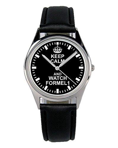 Armbanduhr Quarzuhr mit