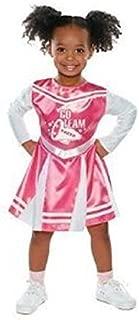 Best costume cheerleader ravens Reviews