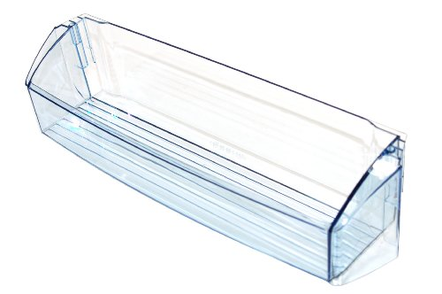 AEG 2092504055 Flaschenhalterung Abmessungen 440 x 105 x 120mm