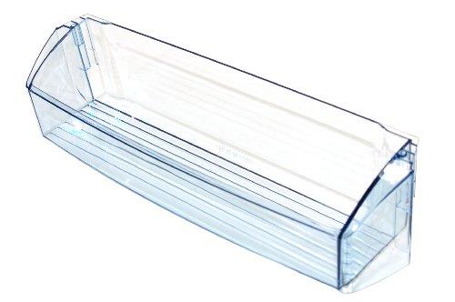 AEG Abstellfach für Flaschen, geeignet für Kühlschrank/Gefrierschrank. Teilenummer des Herstellers: 2092504055