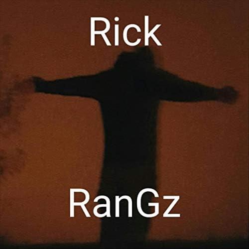 Rick Rangz