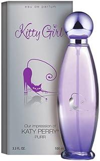 Kitty Girl by Preferred Fragrance