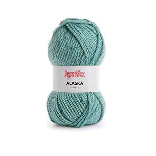Katia Alaska - 49