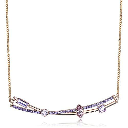 COLLANA BROSWAY AFFINITY BFF108