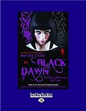 Black Dawn: The Morganville Vampires Book Twelve