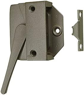 Andersen® #7191-32 Sash Lock & Keeper (Left Hand) in Stone (1974 to 1995)